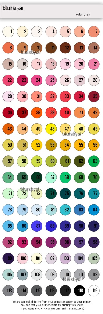 blursbyai-colorchart_small