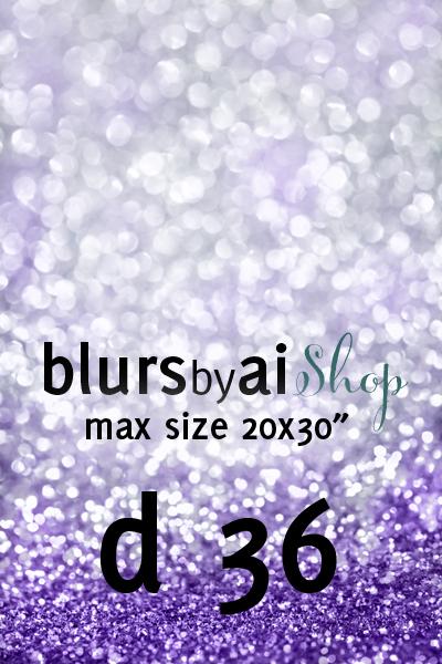 blursbyai-D36-20x30