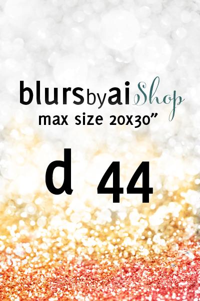 blursbyai-D44-20x30