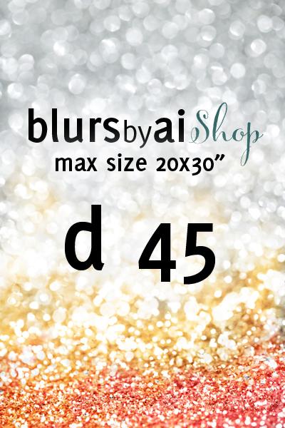 blursbyai-D45-20X30