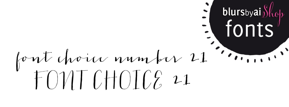 blursbyai-font_021