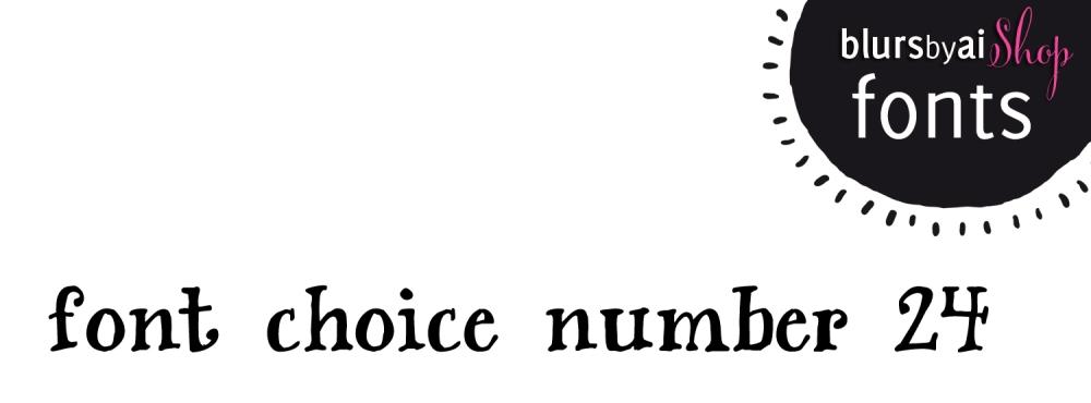 blursbyai-font_024