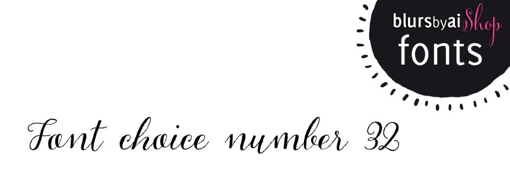 blursbyai-font_032