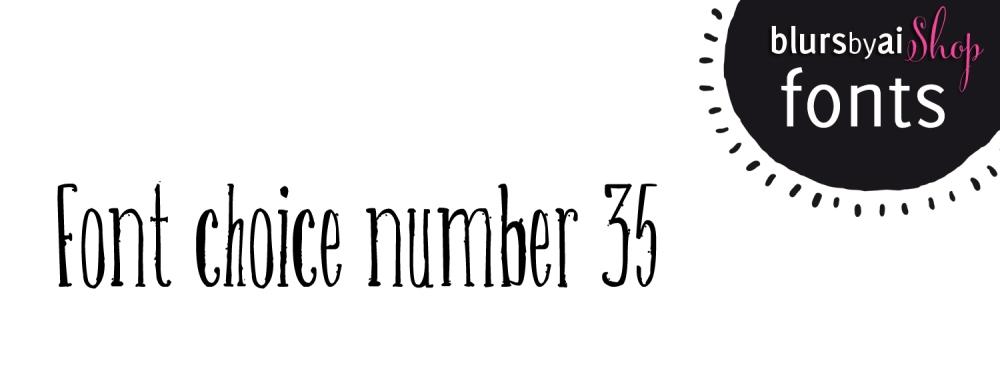 blursbyai-font_035