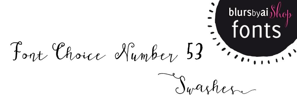 blursbyai-font_053