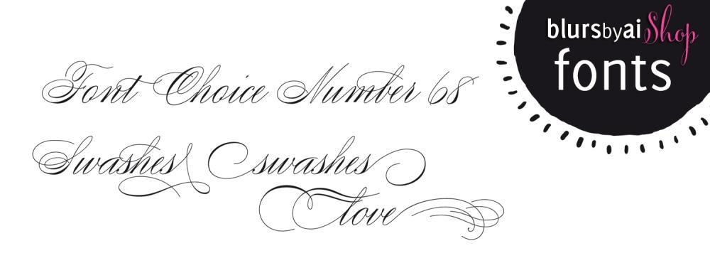 blursbyai-font_068