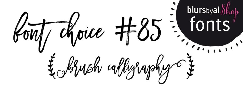 blursbyai-font_085