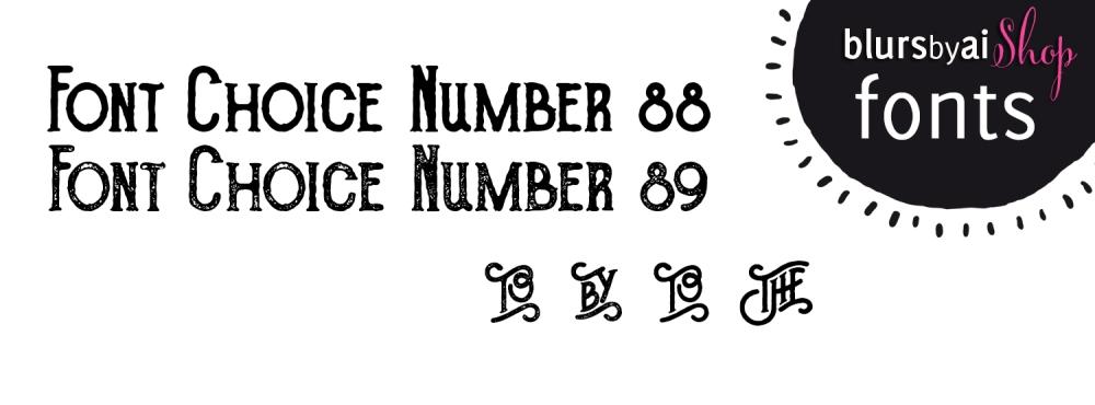 blursbyai-font_088-089