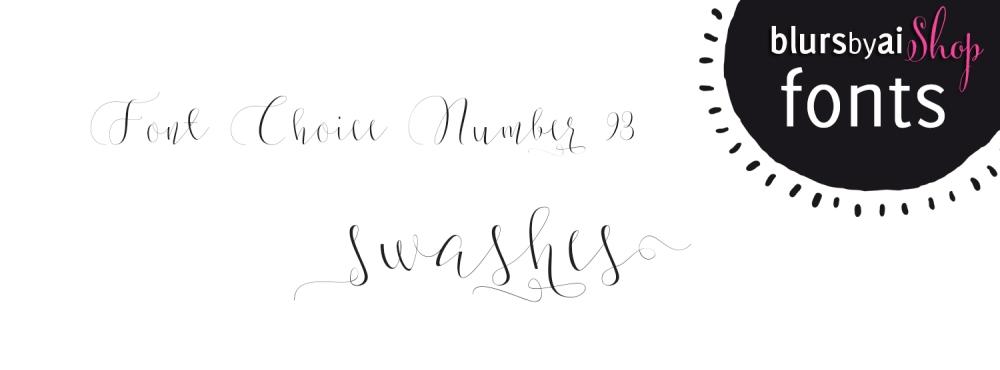 blursbyai-font_093