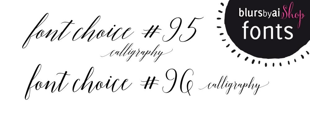 blursbyai-font_095-096.jpg