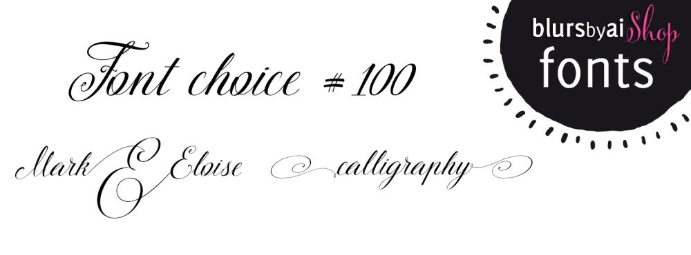 blursbyai-font_100