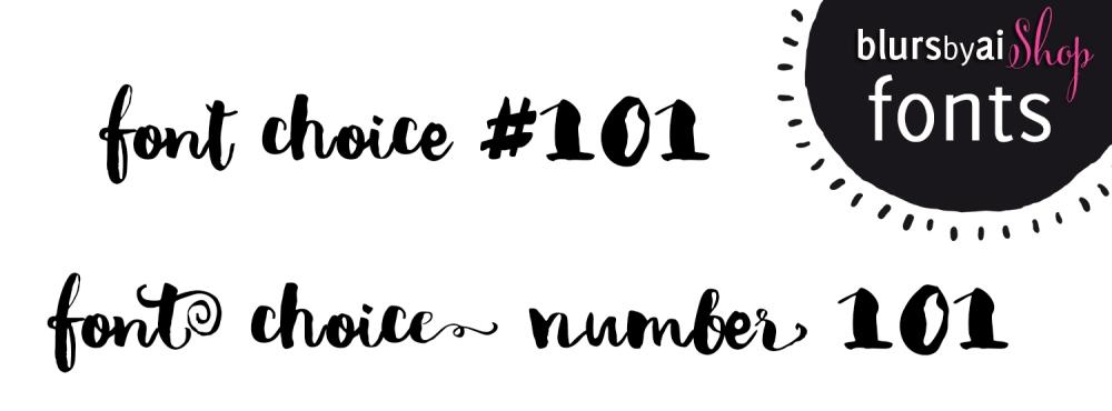 blursbyai-font_101