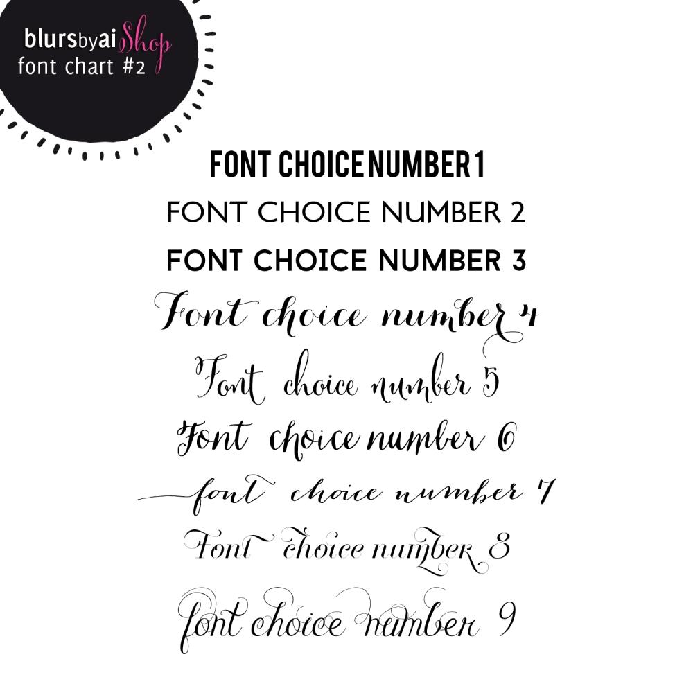 _blursbyai-fontschart_02