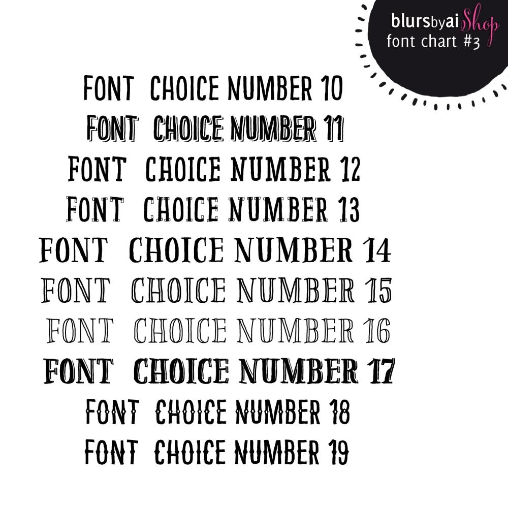 _blursbyai-fontschart_03