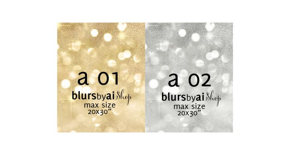 blursbyai-Sparkly-A
