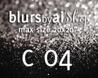 C04-20x16
