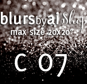 c07_20X16