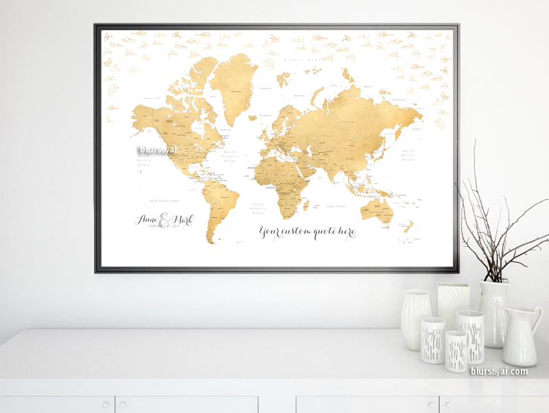 Printable map customizations by blursbyai blursbyai gumiabroncs Image collections
