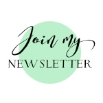 join_my_newsletter_blursbyai