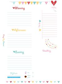 1-Day-a-page-2016_PlannerInsert_PimpMyPlanner