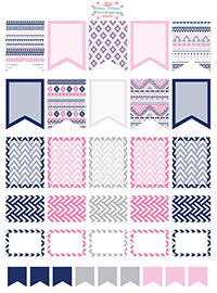 Aztec-stickers_Stickers_ChicChicPrintables-02