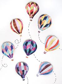 Balloons_ArtPrint_ErinMakai