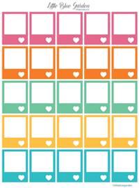 bigbundle-spr-01_Stickers_LittleBlueGarden