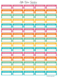 bigbundle-spr-02_Stickers_LittleBlueGarden