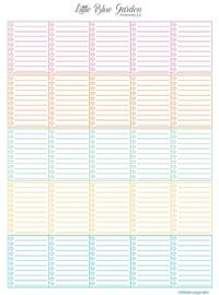 bigbundle-spr-05_Stickers_LittleBlueGarden