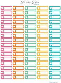 bigbundle-spr-06_Stickers_LittleBlueGarden