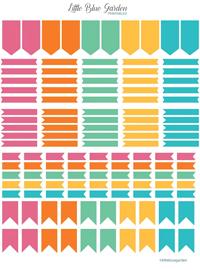 bigbundle-spr-07_Stickers_LittleBlueGarden