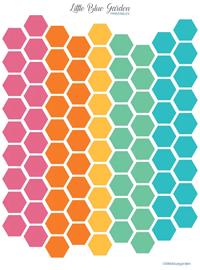 bigbundle-spr-11_Stickers_LittleBlueGarden