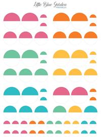 bigbundle-spr-12_Stickers_LittleBlueGarden