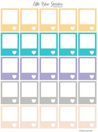 bigbundle-spr02-01_Stickers_LittleBlueGarden