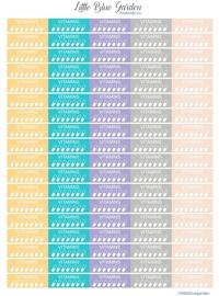 bigbundle-spr02-03_Stickers_LittleBlueGarden