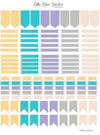 bigbundle-spr02-07_Stickers_LittleBlueGarden