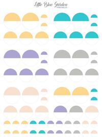 bigbundle-spr02-12_Stickers_LittleBlueGarden