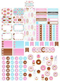 Donut_Stickers_ChicChicPrintables-02