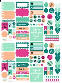 EmeraldGardensSamplerVertical_Stickers_WendafulDesigns