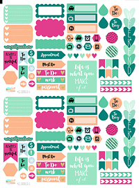 EmeraldGardensSamplerVertical_Stickers_WendafulDesigns