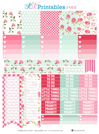 Floral-Sticker-Set_Sticker_KKprintables