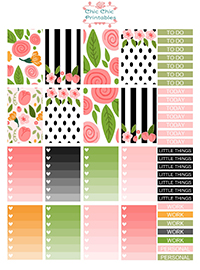 Floral_Stickers_ChicChicPrintables-01