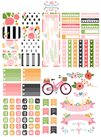 Floral_Stickers_ChicChicPrintables-02