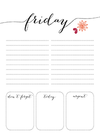Friday_PlannerInsert_blursbyai