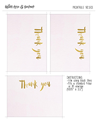 Gold-foil-notecard-suite_DIY__KristafirDisignHandmade-04