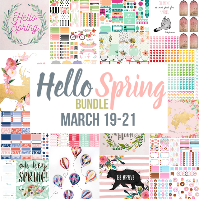 hello-spring-bundle-collage-label