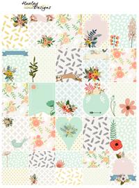 Hello-Spring-Full-Layout_Sticker_HuxleyPhotoDesigns