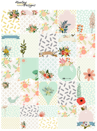 Hello-Spring-Full-Layout_Sticker_HuxleyPhotoDesigns