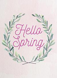 Hello-Spring_ArtPrint_KristafirDisignHandmade-01