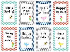 Hello-spring_Tags_SunshineTulipDesign-e1458313600546